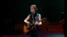 Sarah McLachlan 'Ice Cream' music video