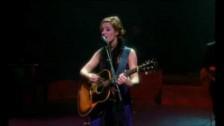 Sarah McLachlan 'Ice Cream' music video