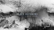 Black Asteroid 'Howl' music video