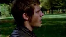 Arctic Monkeys 'Teddy Picker' music video