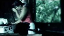 Rizon 'Queen' music video