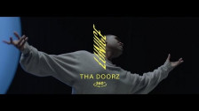 Lunice 'Tha Doorz' music video