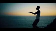 PnB Rock 'Alone' music video