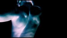 Wandl 'Under My Skin' music video