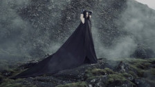 Chelsea Wolfe 'Be All Things' music video