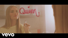 Quinn XCII 'Straightjacket' music video