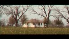 SZA 'Warm Winds' music video
