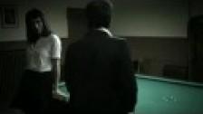 Il Genio 'Pop porno' music video