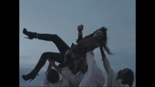 Frightened Rabbit 'I Wish I Was Sober' music video