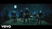 Foo Fighters 'The Sky Is A Neighborhood' music video
