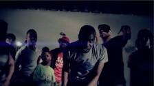 Blueprint 'Just Move' music video