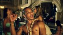 T.I. 'Go Get It' Music Video