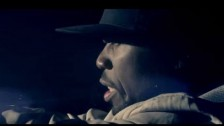 50 Cent 'My Life' music video
