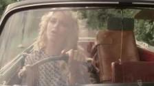 Kerri Watt 'Who's Lovin' Me Now?' music video