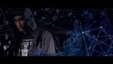 Quiet Luke 'Moonrise' music video