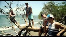 Big Time Rush 'Windows Down' music video