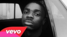Vince Staples 'Norf Norf' music video