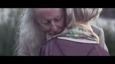Hobo Jazz 'Bonnie' music video