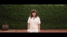 Courtney Barnett 'Avant Gardener' music video