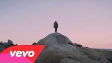 White Hinterland 'Baby' music video