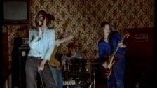 Suede 'Metal Mickey' music video