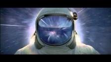 DJ Shadow 'The Mountain Will Fall' music video