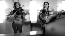 Lindsey Stirling 'Bright' music video