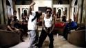 Birdman 'I Run This' Music Video