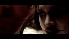 Sadistik 'Free Spirits' music video