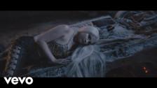 Kygo 'Broken Glass' music video