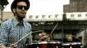 The Heavy 'Sixteen' Music Video