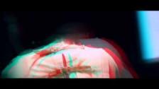 Chavis Chandler 'Ignorance' music video