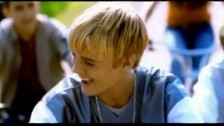 Aaron Carter 'Oh Aaron' music video