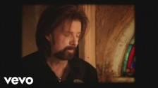 Ronnie Dunn 'I Can't Help Myself' music video