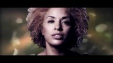 Martina Topley-Bird 'Crystalised' music video