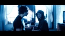 SoShy 'Whateva Man' music video