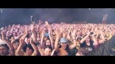 Voltaj 'Din toata inima' music video