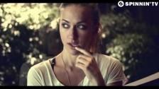 Ian Carey & Doron 'Baddest Chick' music video