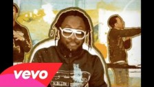 Black Eyed Peas 'Like That' music video