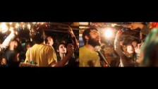 Titus Andronicus 'No Future Part Three: Escape From No Future' music video