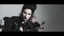 Gabriel and the Apocalypse 'Thrill of the Kill' music video