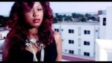 Sean Tizzle 'Sho Lee' music video