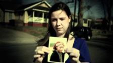 Hawk Nelson 'Shaken' music video