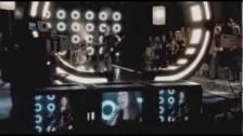 Laura Pausini 'Il Mio Sbaglio Più Grande' music video