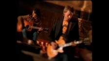Toploader 'Only For A While' music video