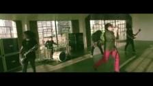 Darkest Hour 'The Misery We Make' music video