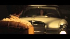Major Myjah 'CRY' music video