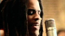 Lenny Kravitz 'Are You Gonna Go My Way' music video