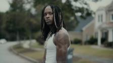 King Von 'Armed & Dangerous' music video