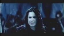 Ozzy Osbourne 'Dreamer' music video